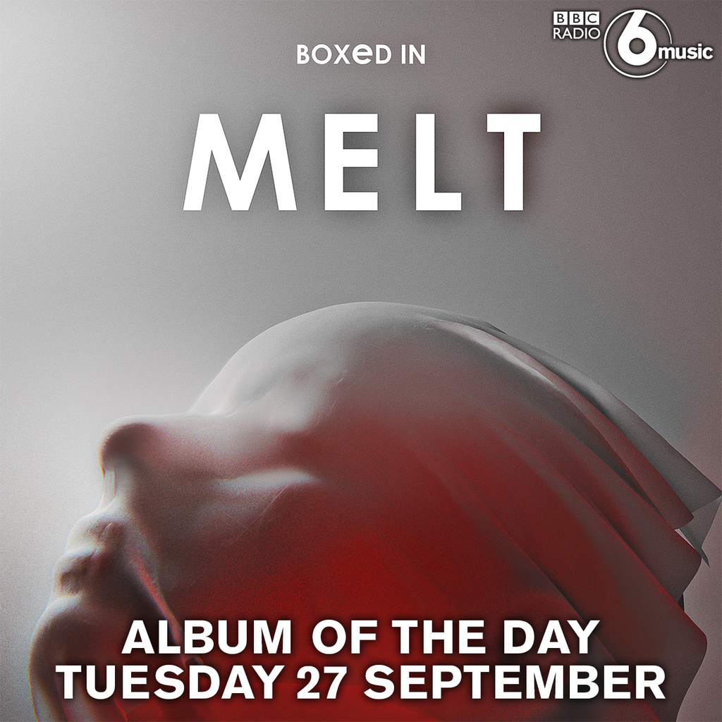 SE_6M_AOTD_415_BOXED_IN_MELT